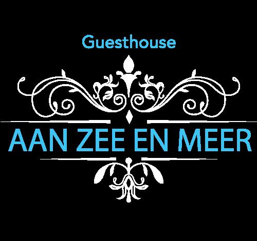 logo-Guesthouse-DEF-letterc-500px